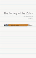 Tolstoy of the Zulus